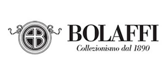 bolaffi-540