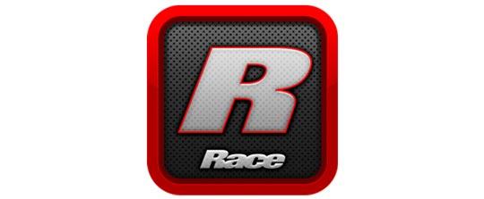 race-540