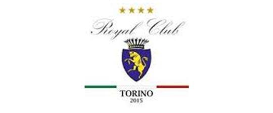 royal-club