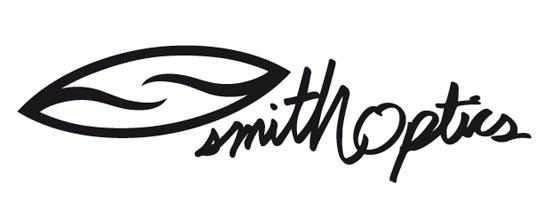 smith-540