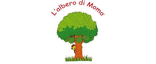 Albero-di-Momo