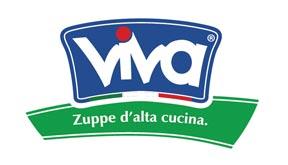 Un magico benvenuto a VIVA, zuppe d'alta cucina!!!