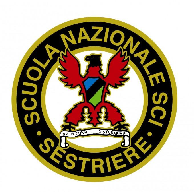 La Scuola Nazionale di Sci Sestriere