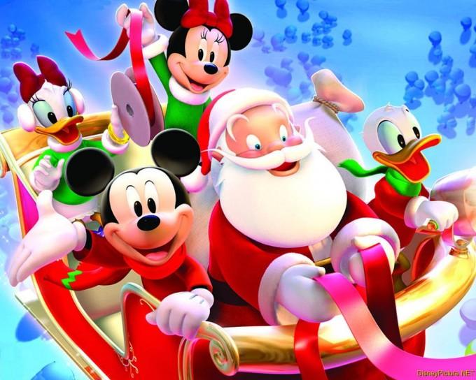 Programma Vacanze di Natale 2012/2013