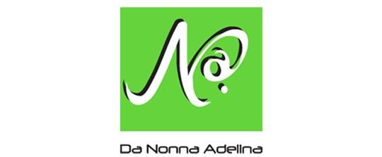 nonna-adelina
