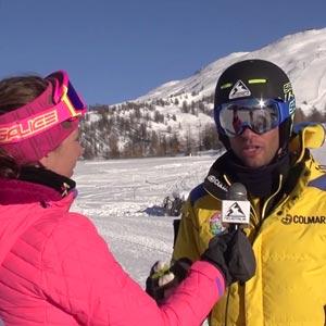 01 – Come, quando e con chi conviene far iniziare a sciare i bambini