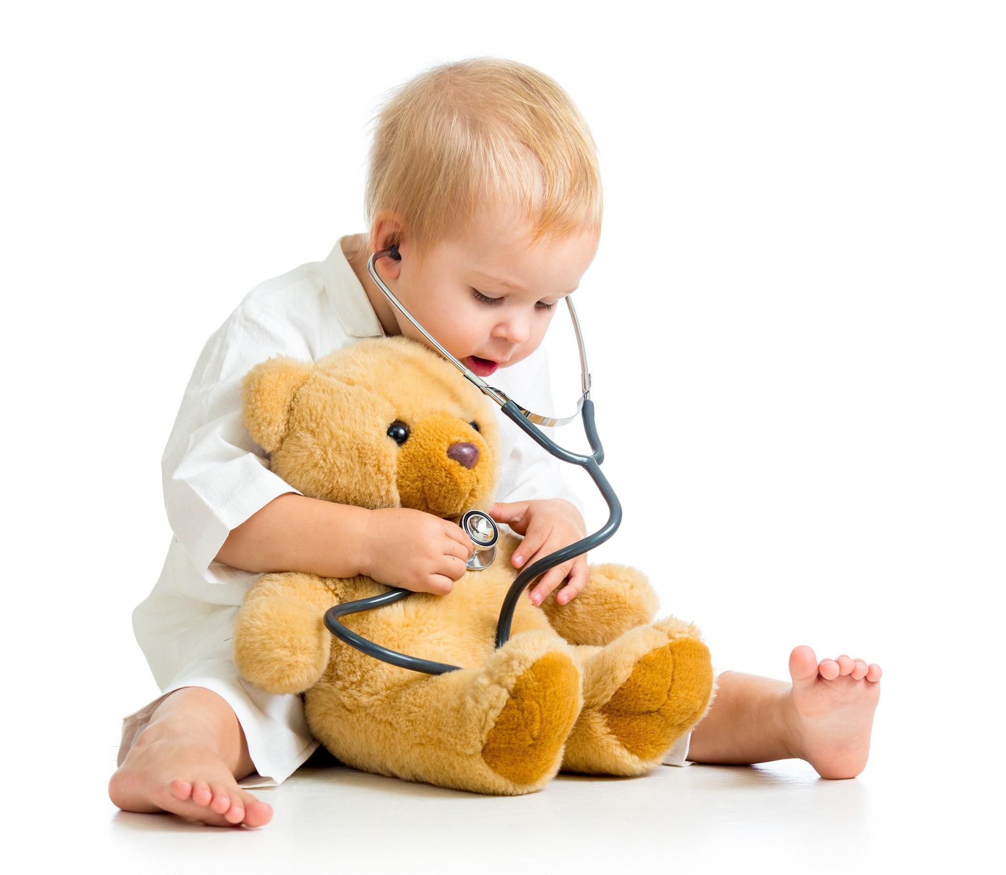 Tutela sanitaria dell'attività sportiva: visite mediche!