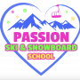 PASSION SKI & SNOWBOARD SCHOOL!