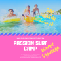 PASSION SURF CAMP: LIGNANO SABBIADORO!