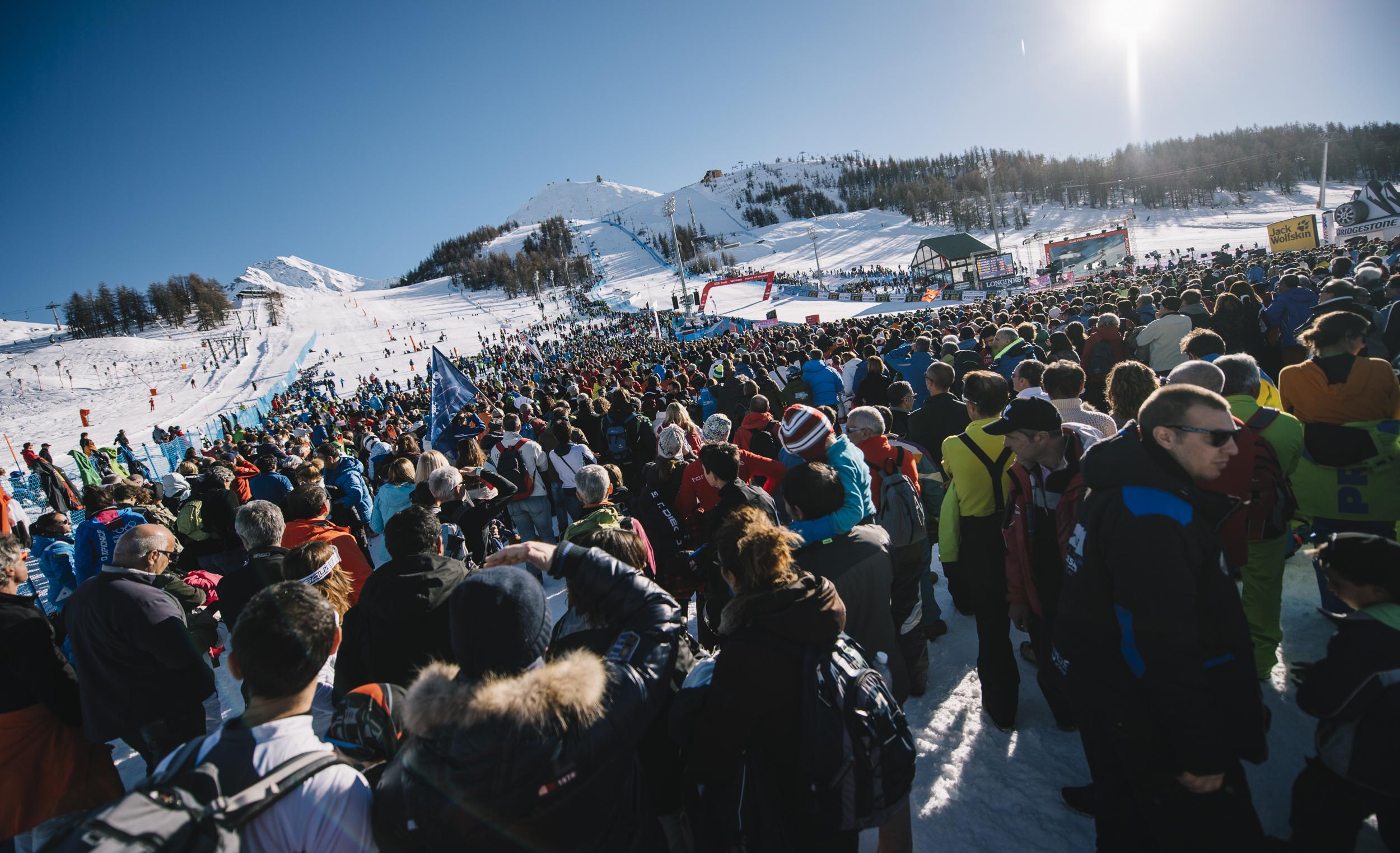 Conferenza Stampa Vialattea stagione invernale 2019/2020: da domani puoi acquistare il tuo skipass stagionale!