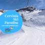 Vieni con noi a Cervinia!